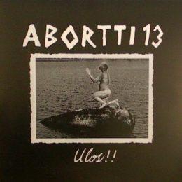 ab13-ulos