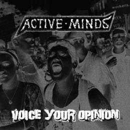 activeminds-thisclose