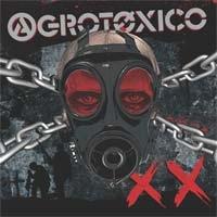 agrotoxico-xx