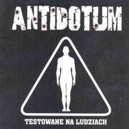 antidotum1