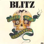 blitz-lp