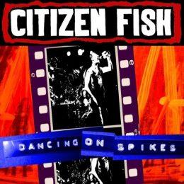 citizenfish-dancing