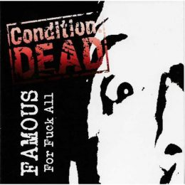 conditiondead