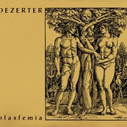dezerter-blasfemia