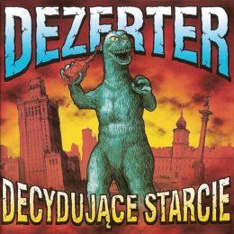 dezerter-decy