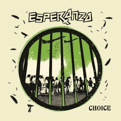 esperanza-choice-7ep