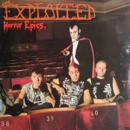 exploited-horrorepics