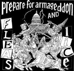 fleasandlice-prepare