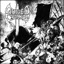 guidedcradle-1-cd