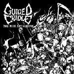 guidedcradle-2-cd