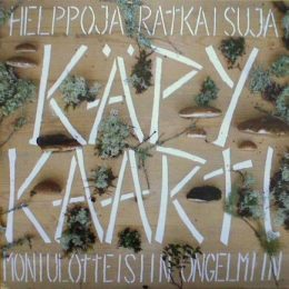 kapy-ep