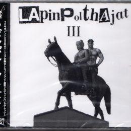 lapin-cd-japani
