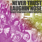 laughinnose-tribute