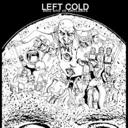 leftcold