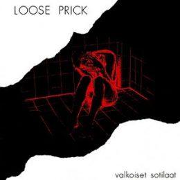 looseprick-lp