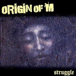 originofm-struggle