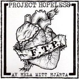 projecthopeless