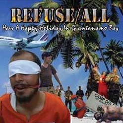 refuseall