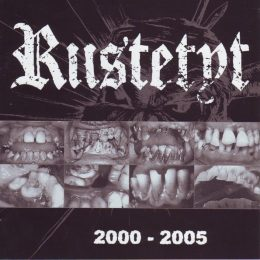 riistetyt 2000-2005