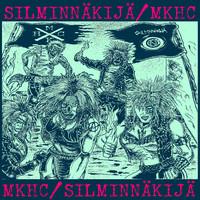 silminnakija-mkhc