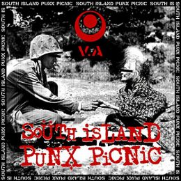 south-island-punx-picnic