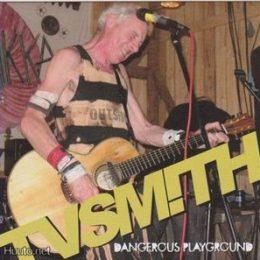 tvsmith