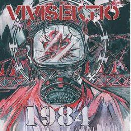 vivisektio-2painos