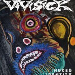 vivisick-cd