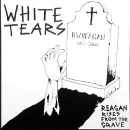 whitetears-reagan