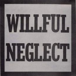willfulneglet