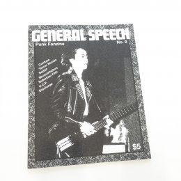 general9