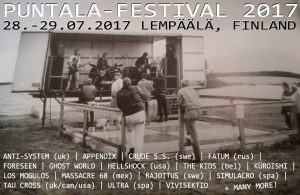 puntala2017-2