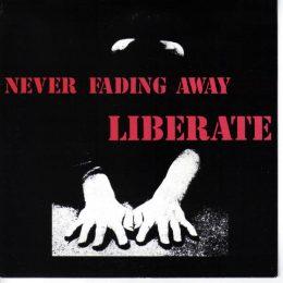 liberate-neverfaiding