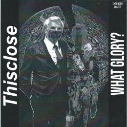 thisclose-whatglory