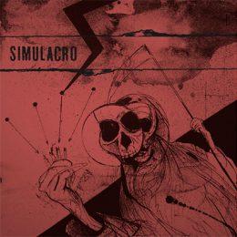 Simulacro LP