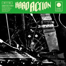 hardaction-lp