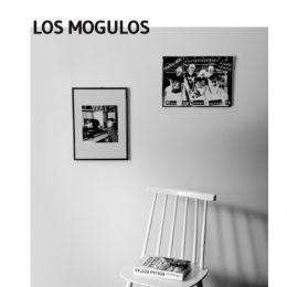 losmogulos
