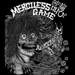mercilessgame