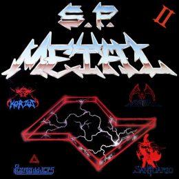 sp-metal2