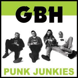 gbh-punkjunkies