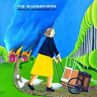 blubberheads