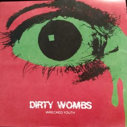 dirtywombs