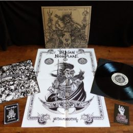indian-nightmare-repress