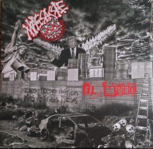 massacre68-elmuro