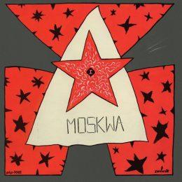 moskwa-cd