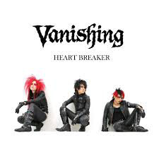 vanishing-heartbreaker