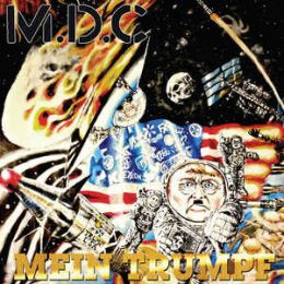mdc-meintrumpf-lp