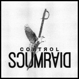 scumraid-lp