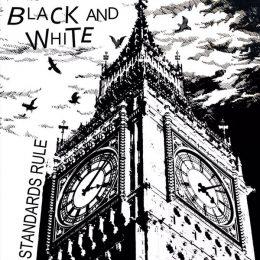 blackandwhite-standardsrule