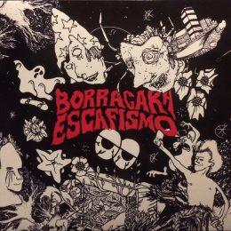 borracara-escafismo